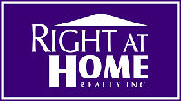 Searching for listings in Richmond Hill
